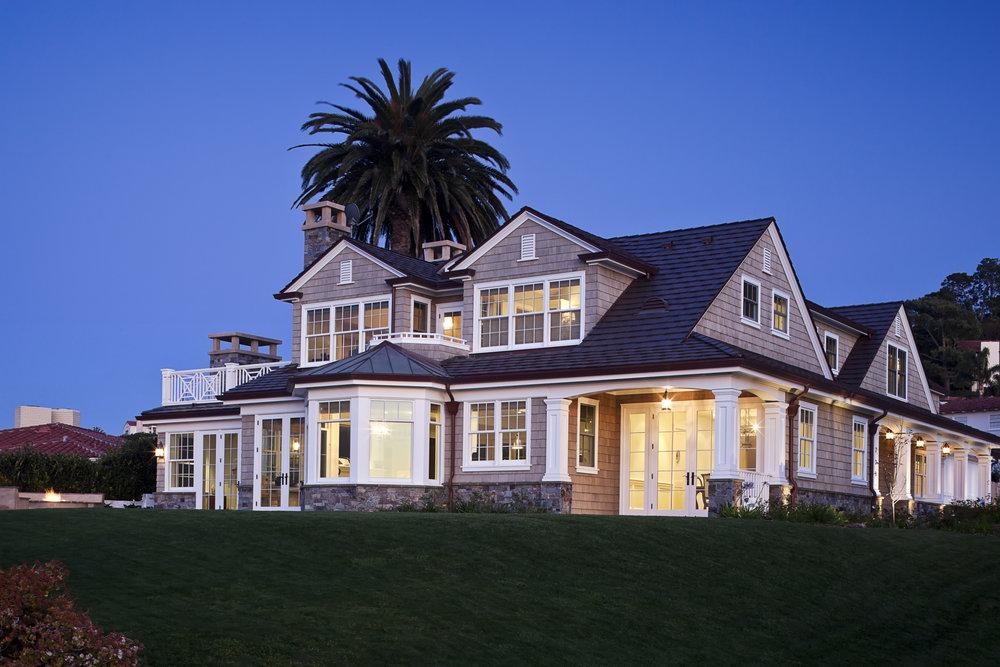 Baldwin Construction Custom Home The Best Custom