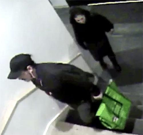 accomplice-burglar