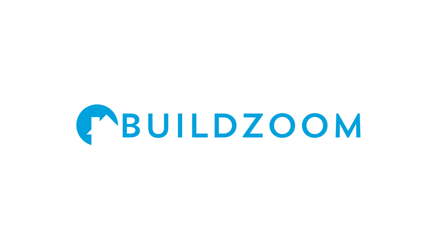 Find Titus Contracting on BuildZoom